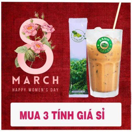 cafe-xanh-khang-mo